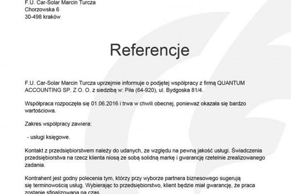 carsolarref4D2893C4-BD3A-8736-B08A-8647A5150D55.jpg